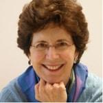 Maggie-Lichtenberg