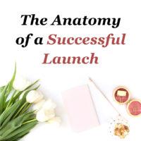JLVAS-Blog Image-The Anatomy of a Successful Launch