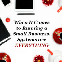 When-it-comes-to-running-a-small-business-systems-are-everything