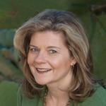 Ann-Marie-Heidensfelder