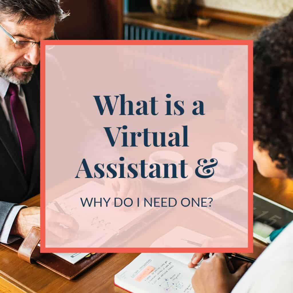 JLVAS-what-is-a-virtual-assistant-and-why-do-i-need-one