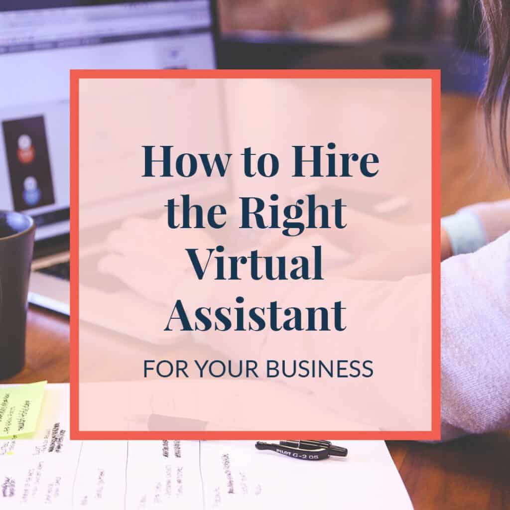 JLVAS-how-to-hire-the-right-virtual-assistant-for-your-business