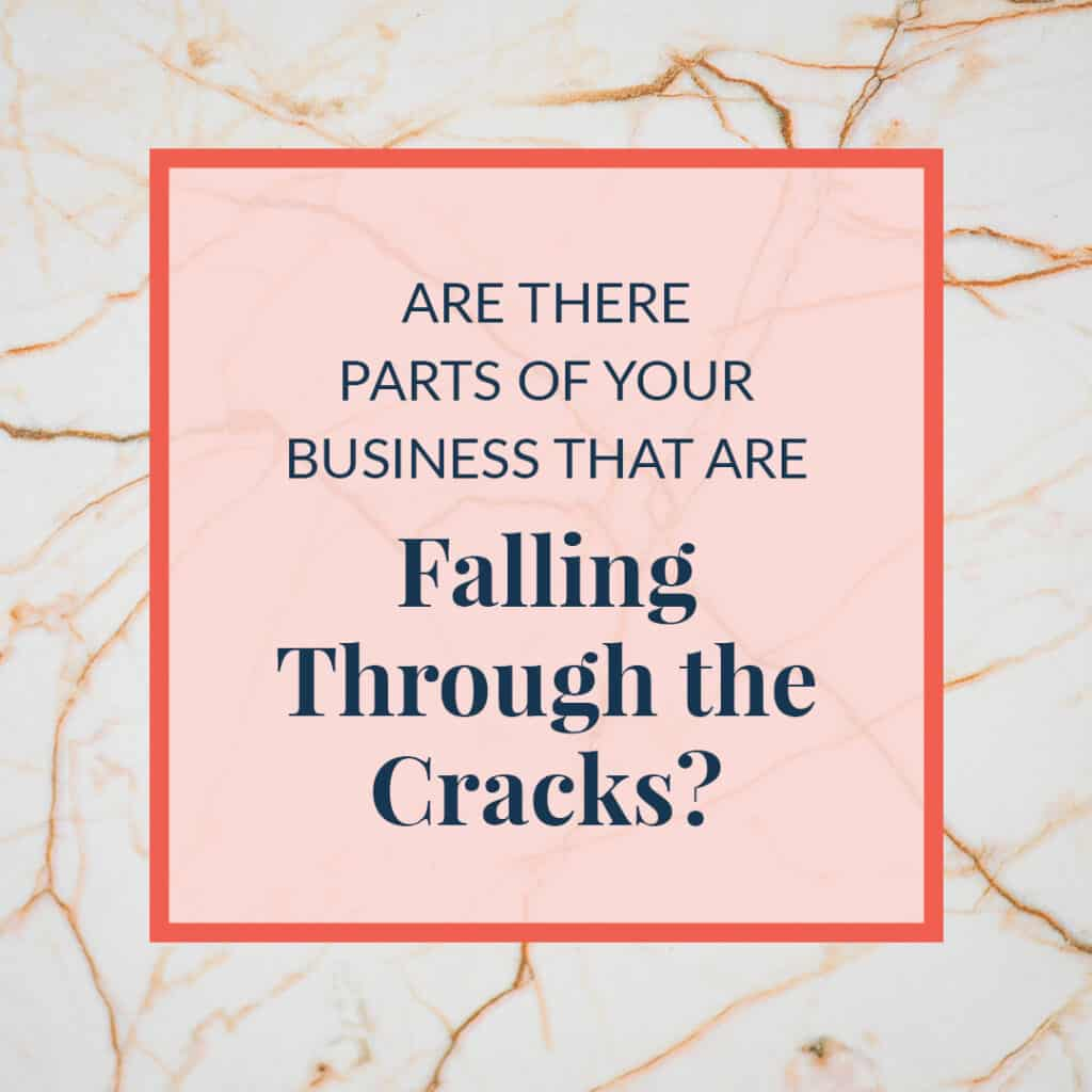 JLVAS-Are There Parts of Your Business Falling Through the Cracks Blog Image - V1, AF