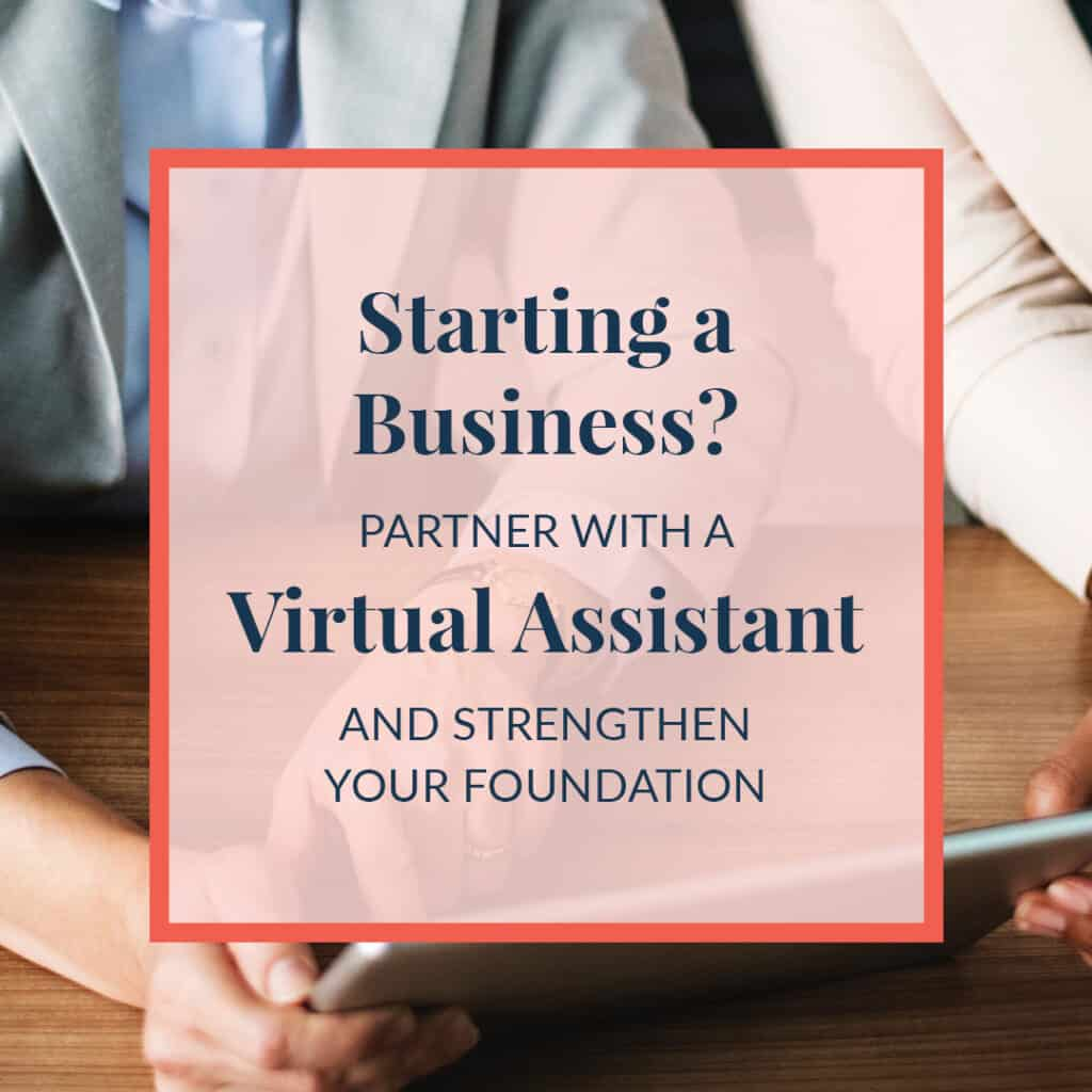 JLVAS-starting-a-business-partner-with-a-virtual-assistant-and-strengthen-your-foundation