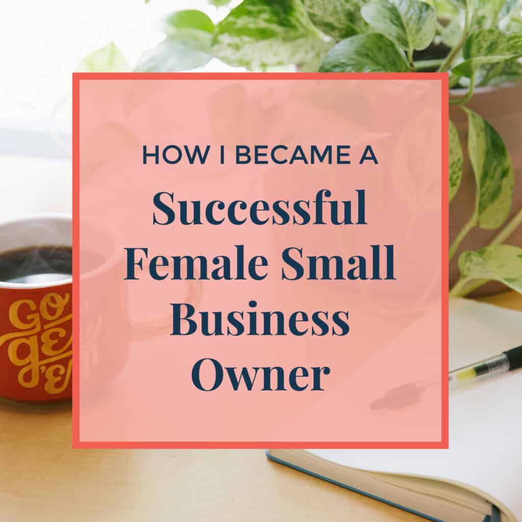 Jennie-Lyon-virtual-assistant-how-i-became-a-successful-female-small-business-owner