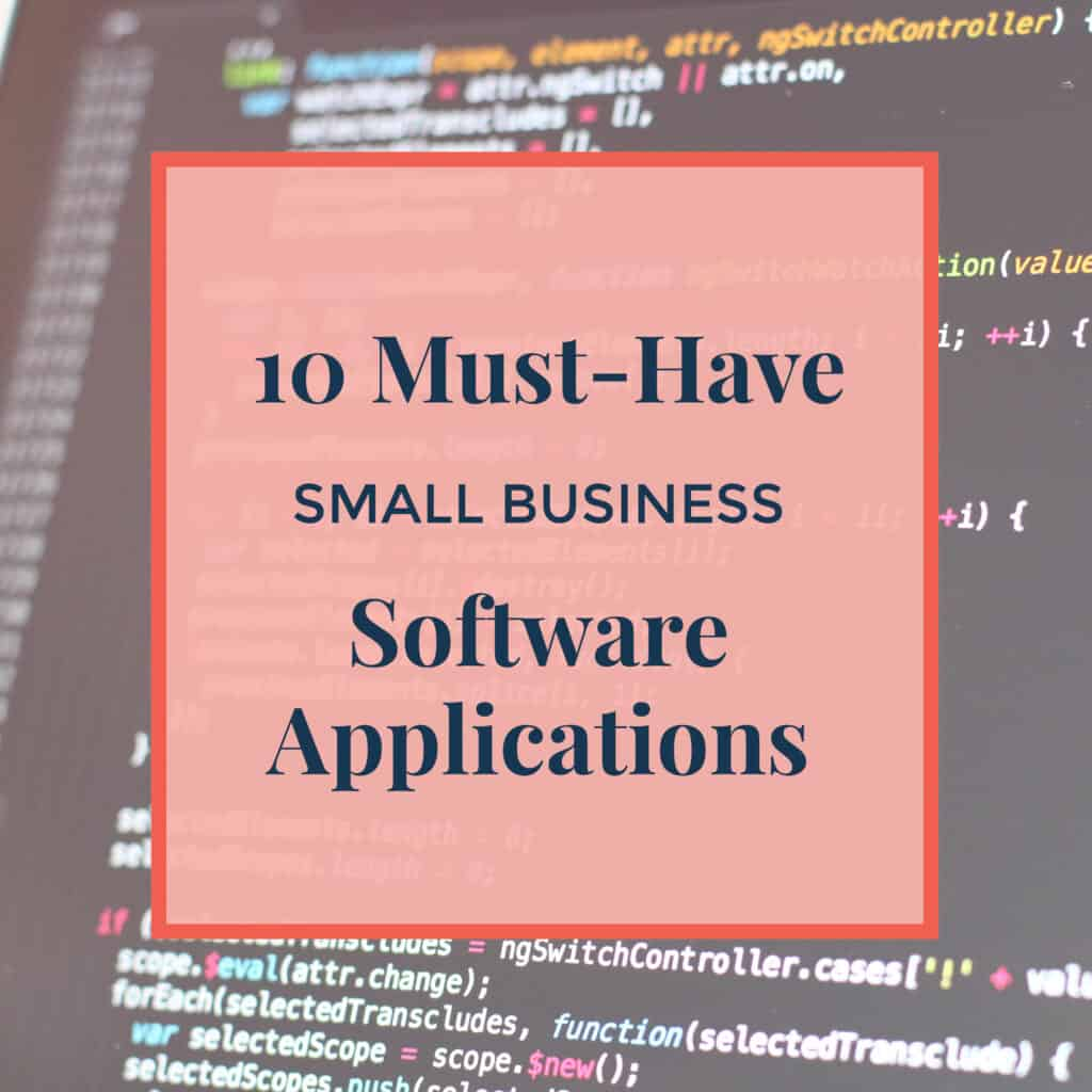 Jennie-Lyon-10-must-have-small-business-software-applications