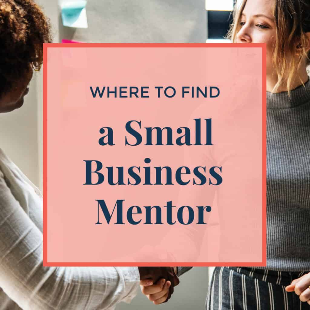 Jennie-Lyon-where-to-find-a-small-business-mentor