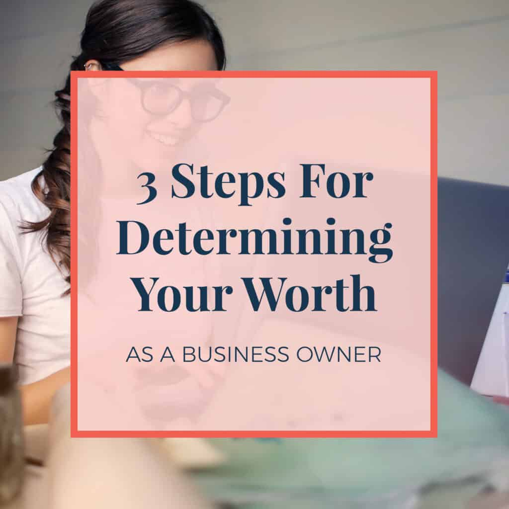 Jennie-Lyon-3-steps-for-determining-your-worth
