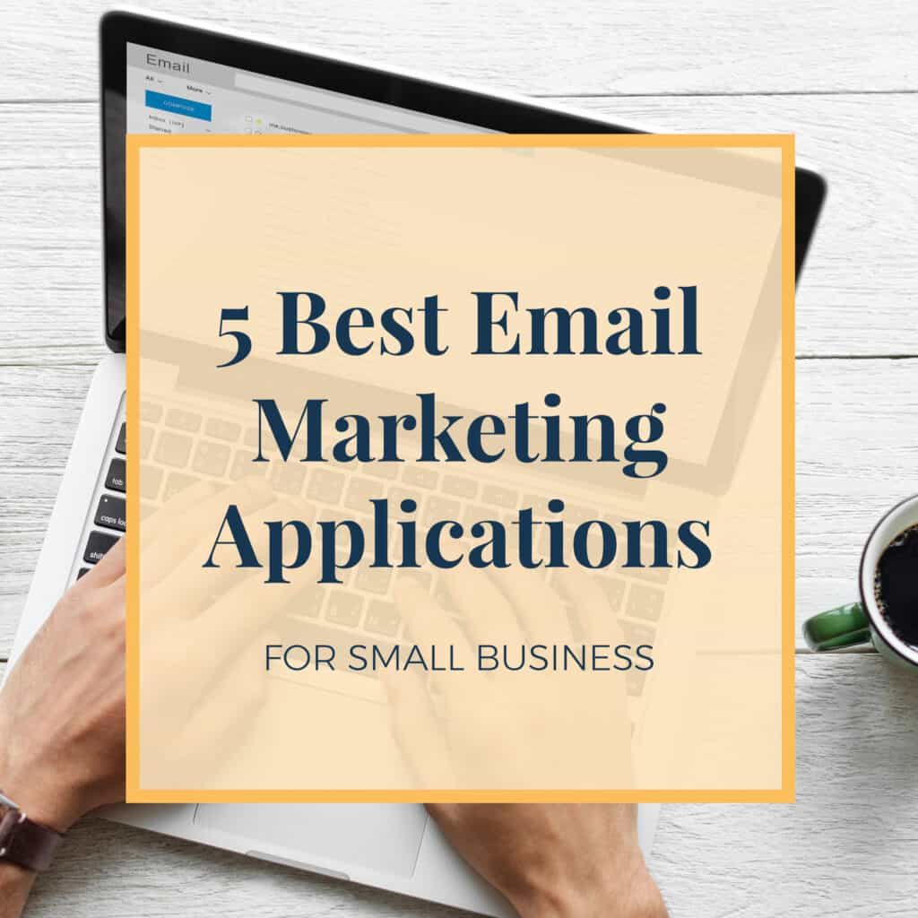 Jennie-Lyon-5-best-email-marketing-applications-for-small-business