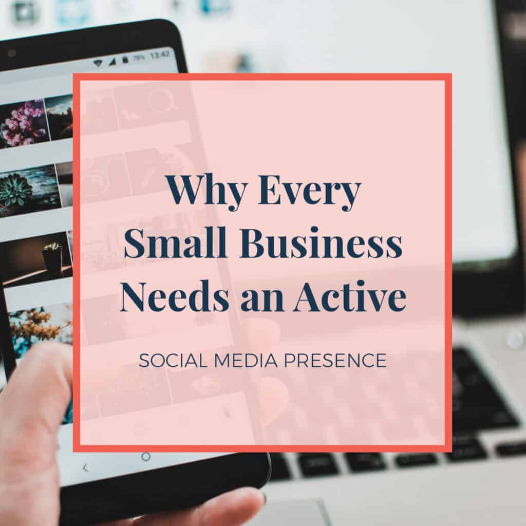 Jennie-Lyon-why-every-small-business-needs-an-active-social-media-presence