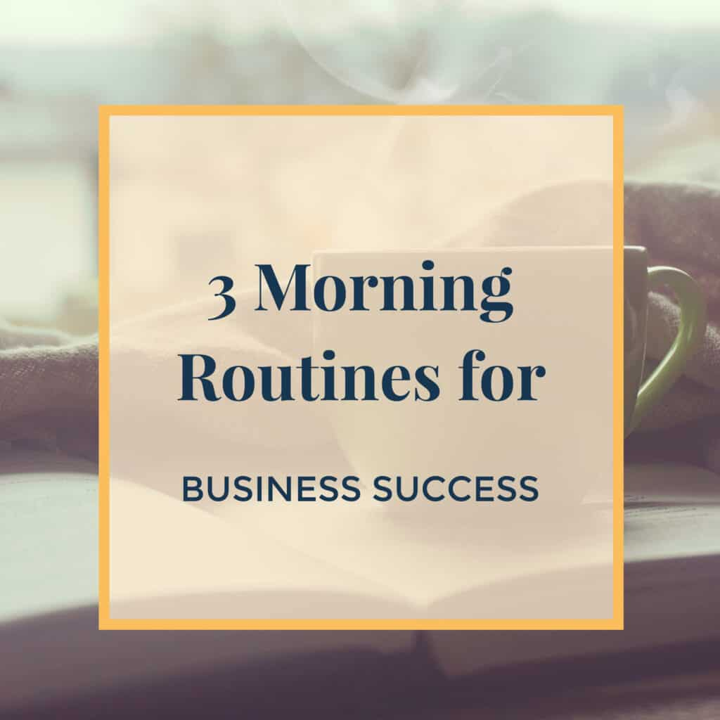 JLVAS-3-morning-routines-for-success