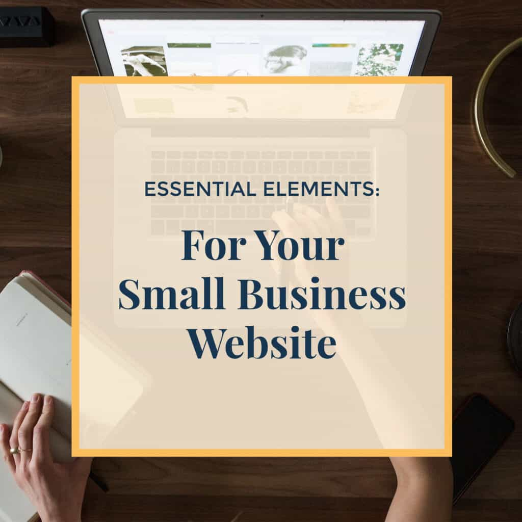 JLVAS-essential-elements-for-your-small-business-website