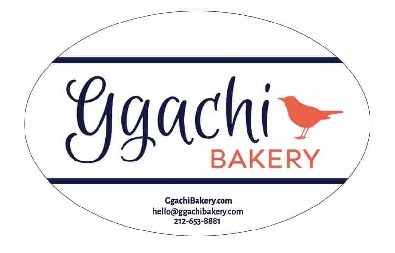ggachi-packaging