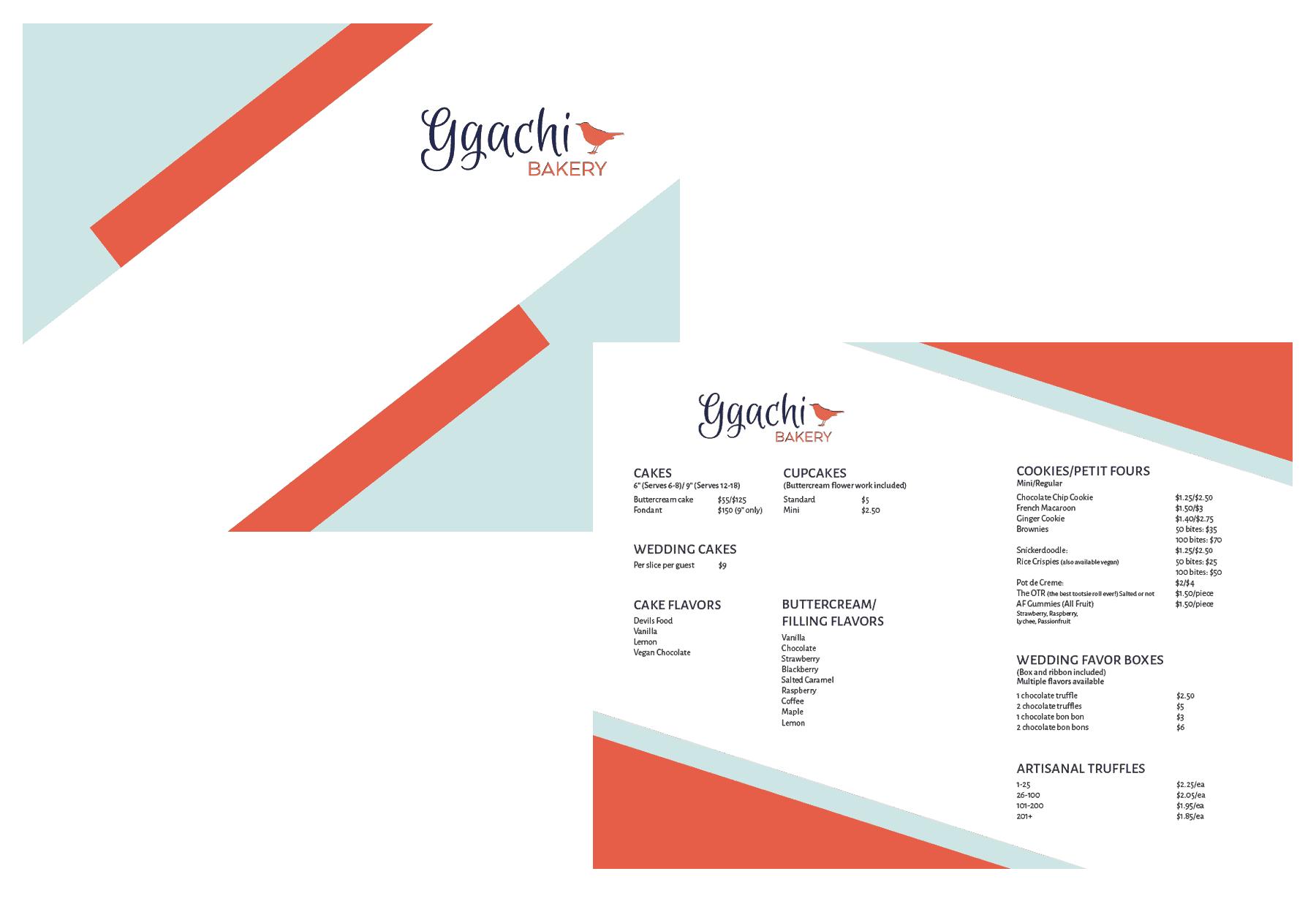 Ggachi-Bakery-Menus