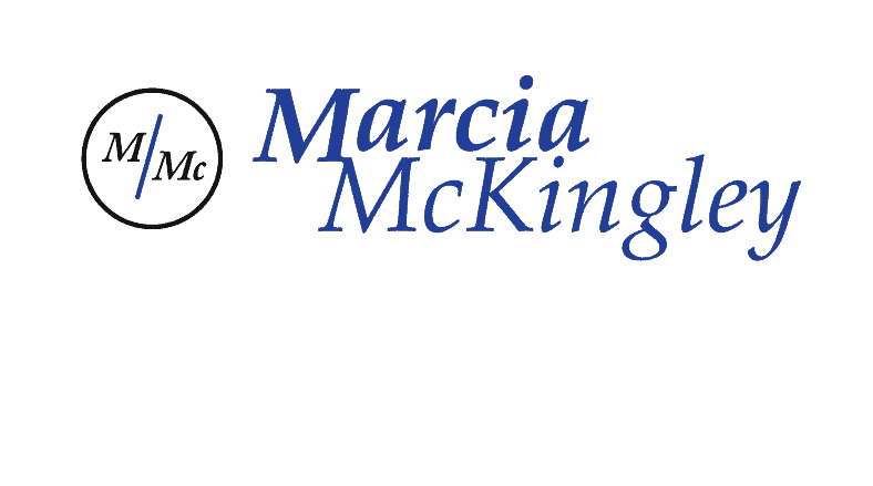 Marcia-McKingley