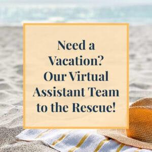 JLVAS-Blog-Need a Vacation