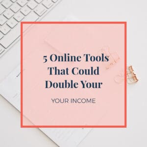 JLVAS-5-online-tools-that-could-double-your-income