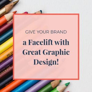 JLVAS_give_your_brand_a_facelift_with_great_graphic_design