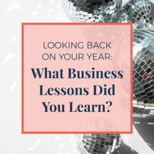 JLVAS-Looking back on your year what business lessons did you learn_