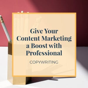 JLVAS New Blog Images-give your content marketing a boost with professional copywriting