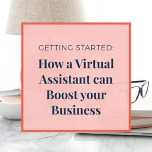 JLVAS how a virtual assistant can boost your business