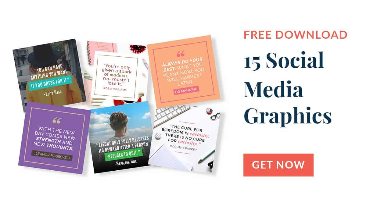 JLVAS-Blog Freebie Images-social media graphics