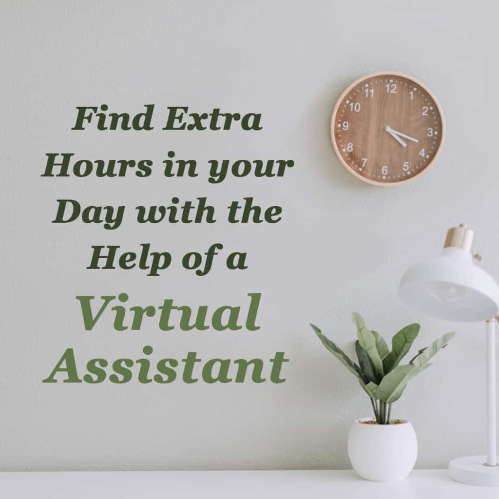 JLVAS-Blog Image-Extra Hours