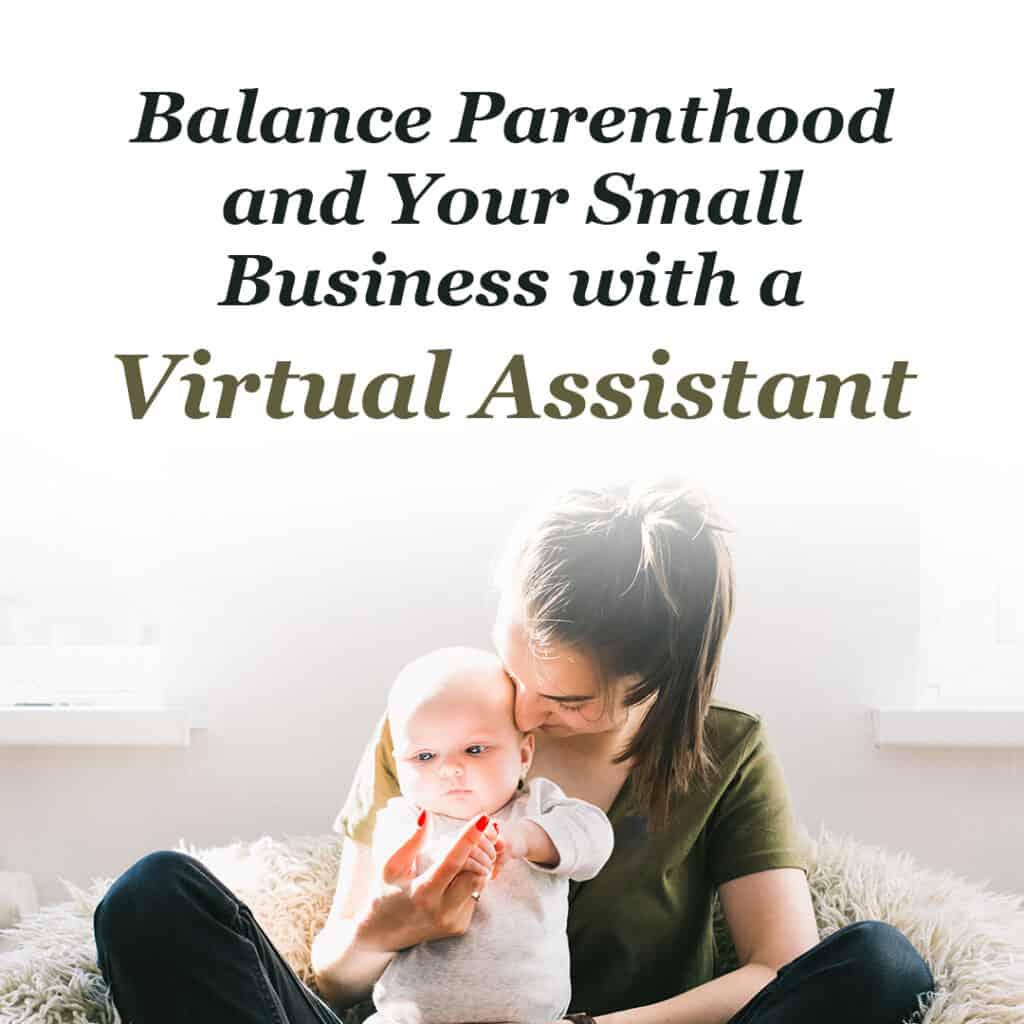 JLVAS-Blog Image-Balance Parenthood
