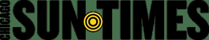 https://jennielyon.com/wp-content/uploads/2018/09/R1_FINAL_CST-Masthead-Logo_0306151-1.png