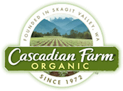 Cascadian Farms