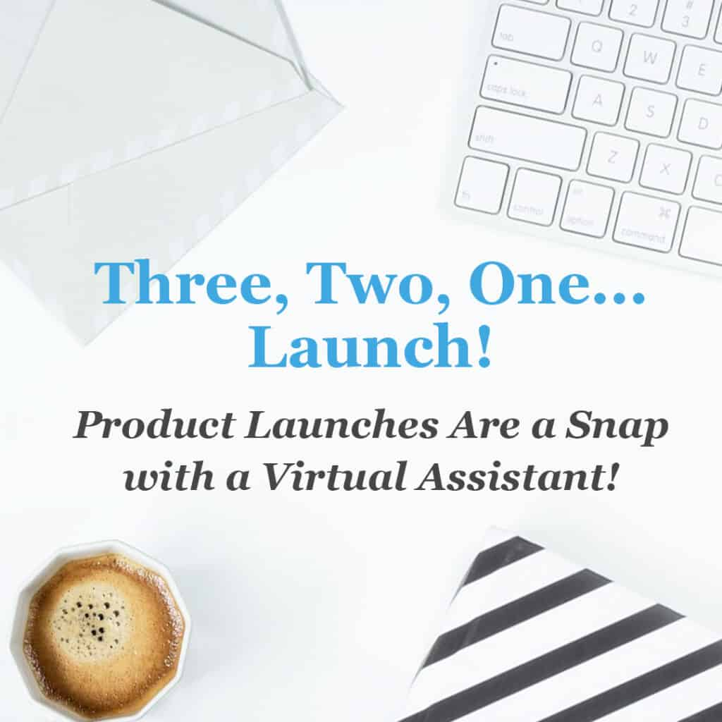 product-launches-are-snap-with-virtual-assistant.jpg