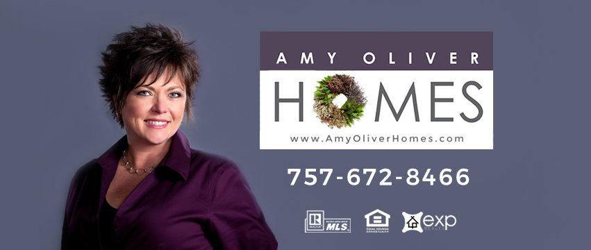 Amy Oliver FB Cover-V3