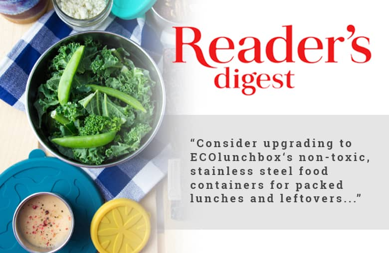 ECOlunchbox-RD In the News
