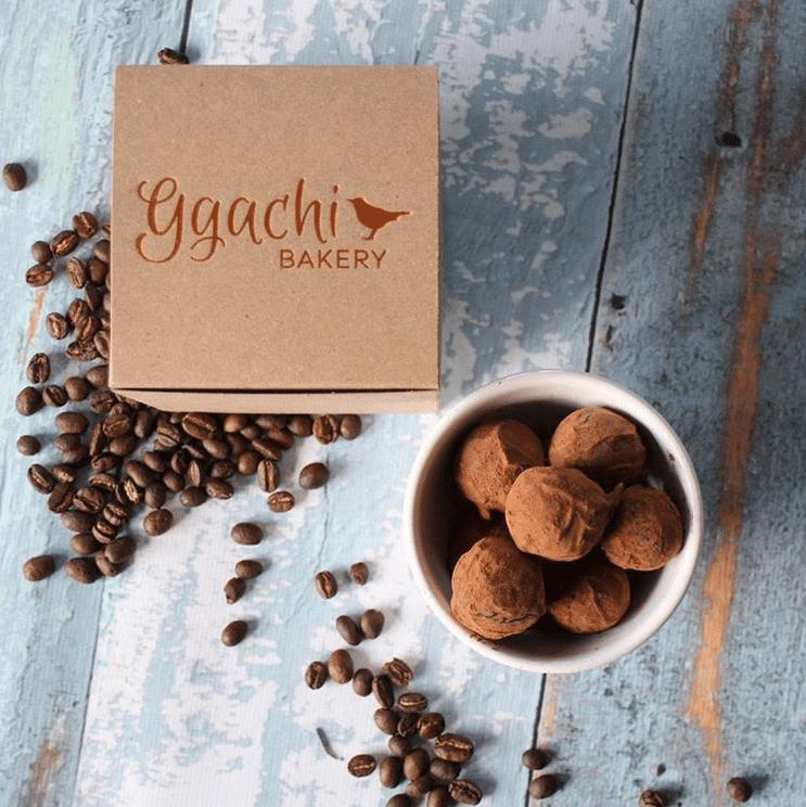 Ggachi Bakery 2