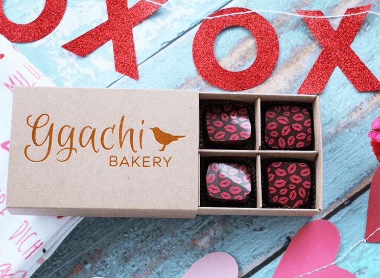 Ggachi Bakery 5