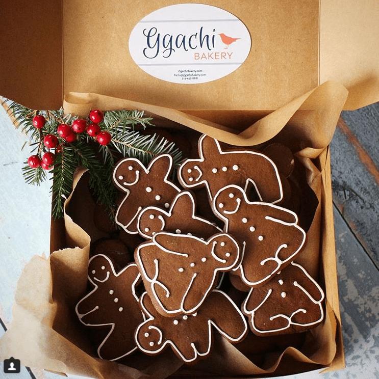 Ggachi Bakery 6