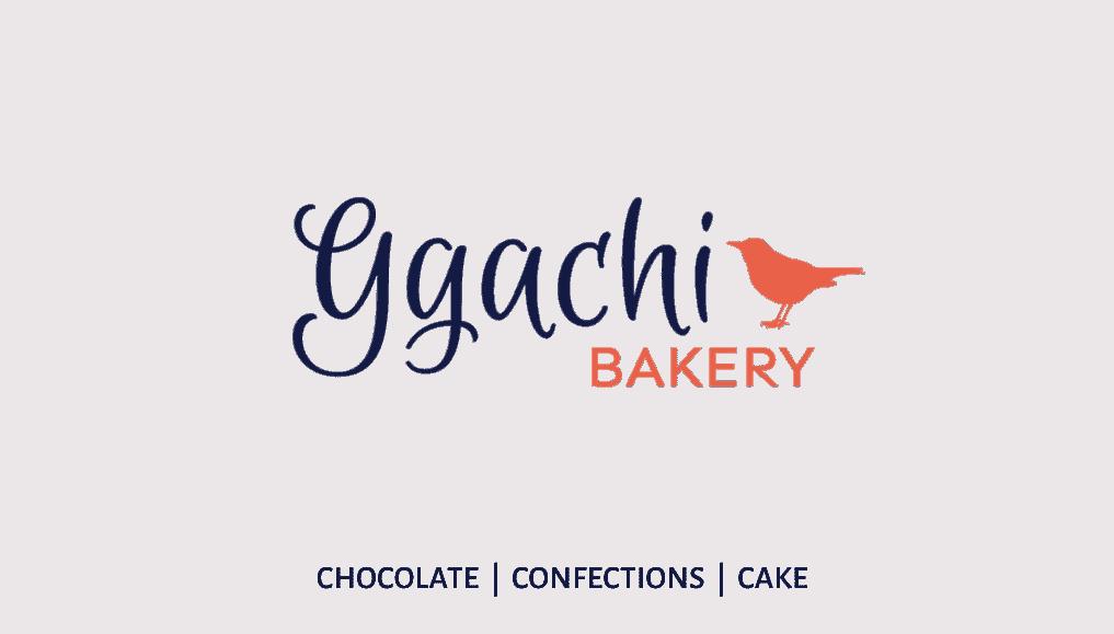 Ggachi-Business-Card-2