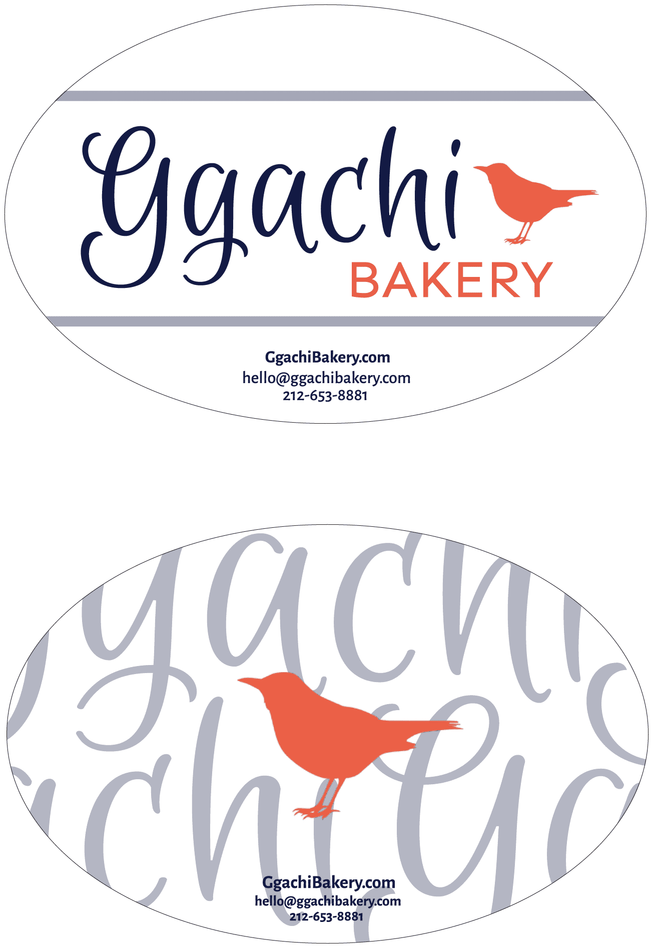 Ggachi-Sticker-Labels-2