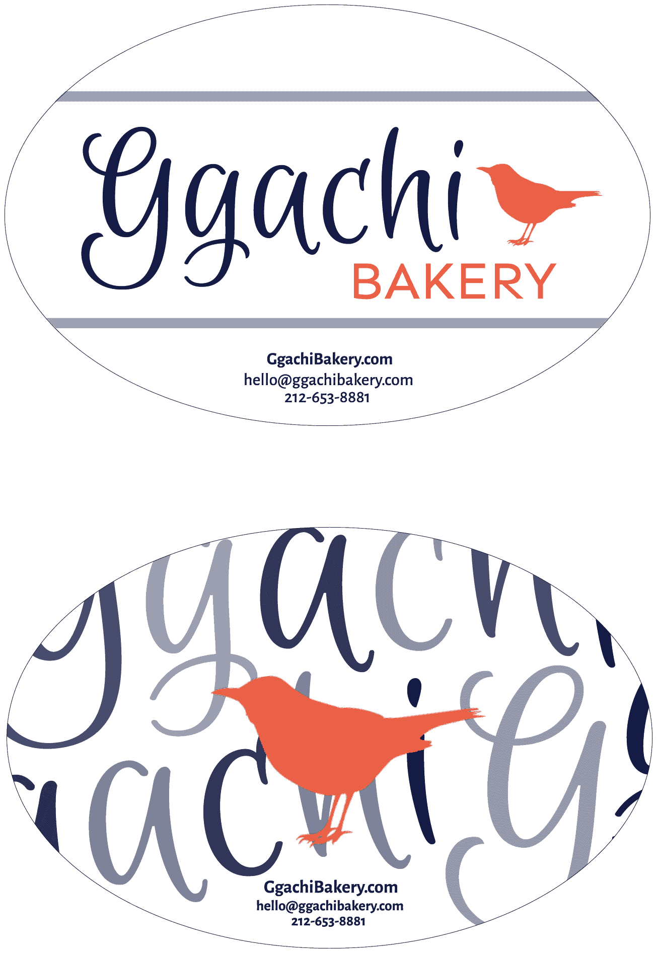 Ggachi-Sticker-Labels