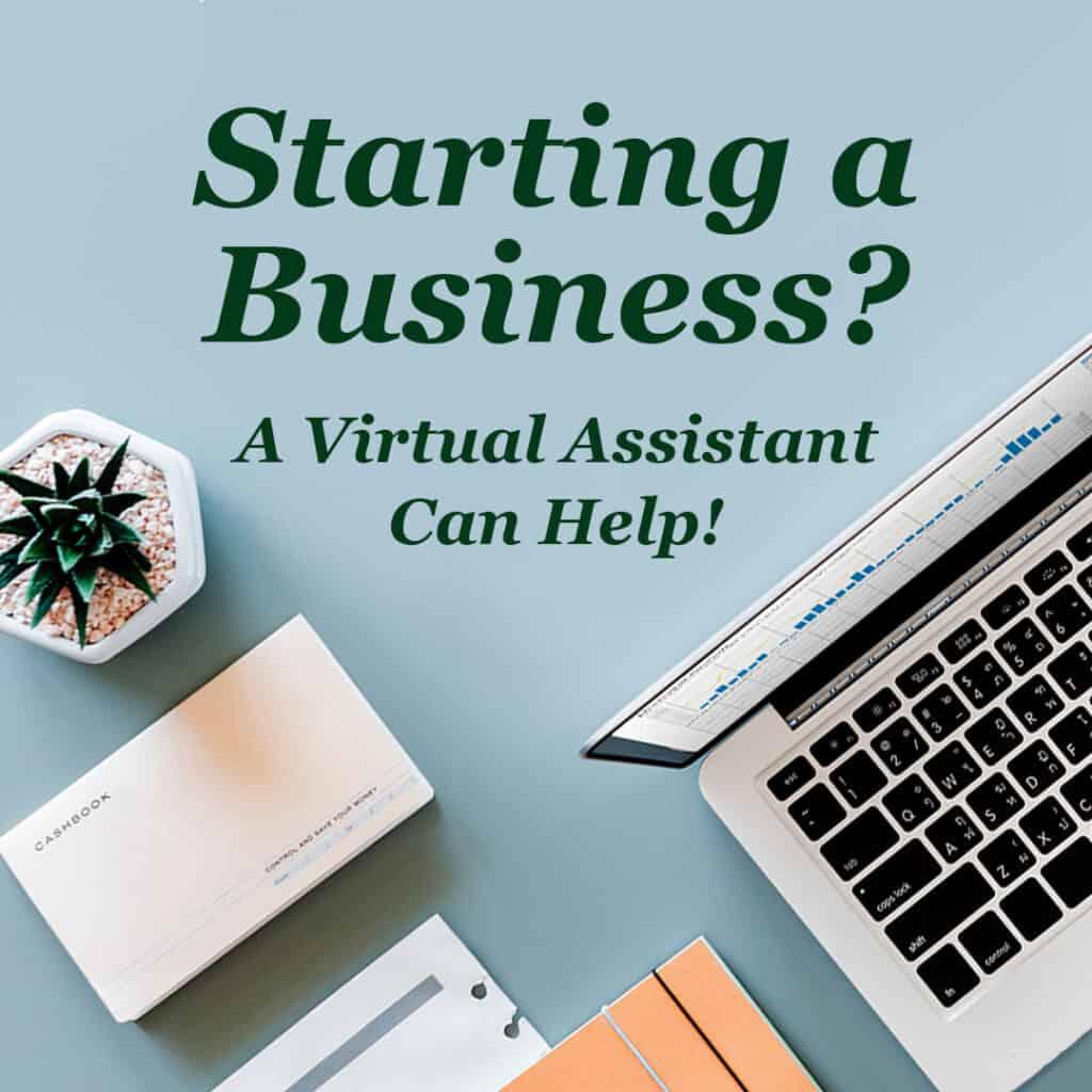 JLVAS-Blog Image-Starting a business