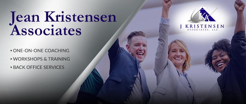 Jean Kristensen-FB Cover-1