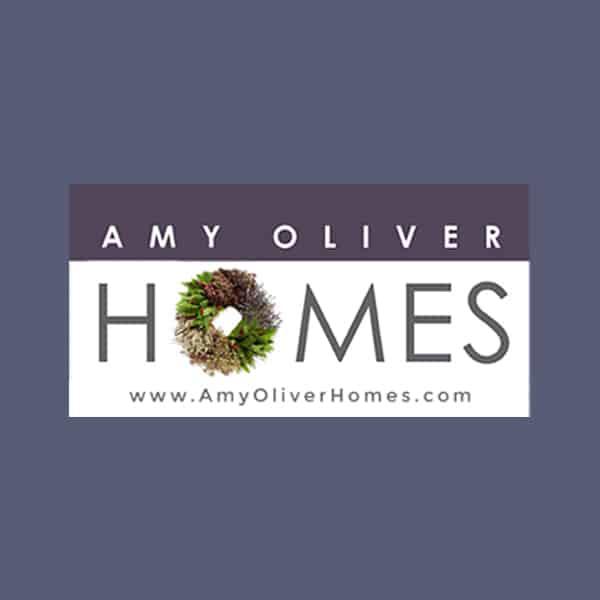 Amy Oliver Instagram Profile Image-V1