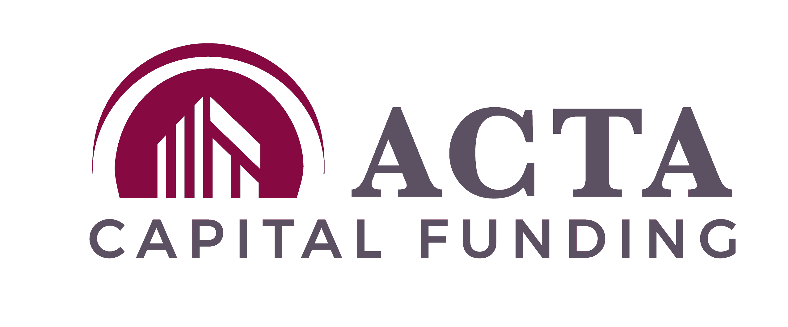 Cindy McClung ACTA Logo-FINAL