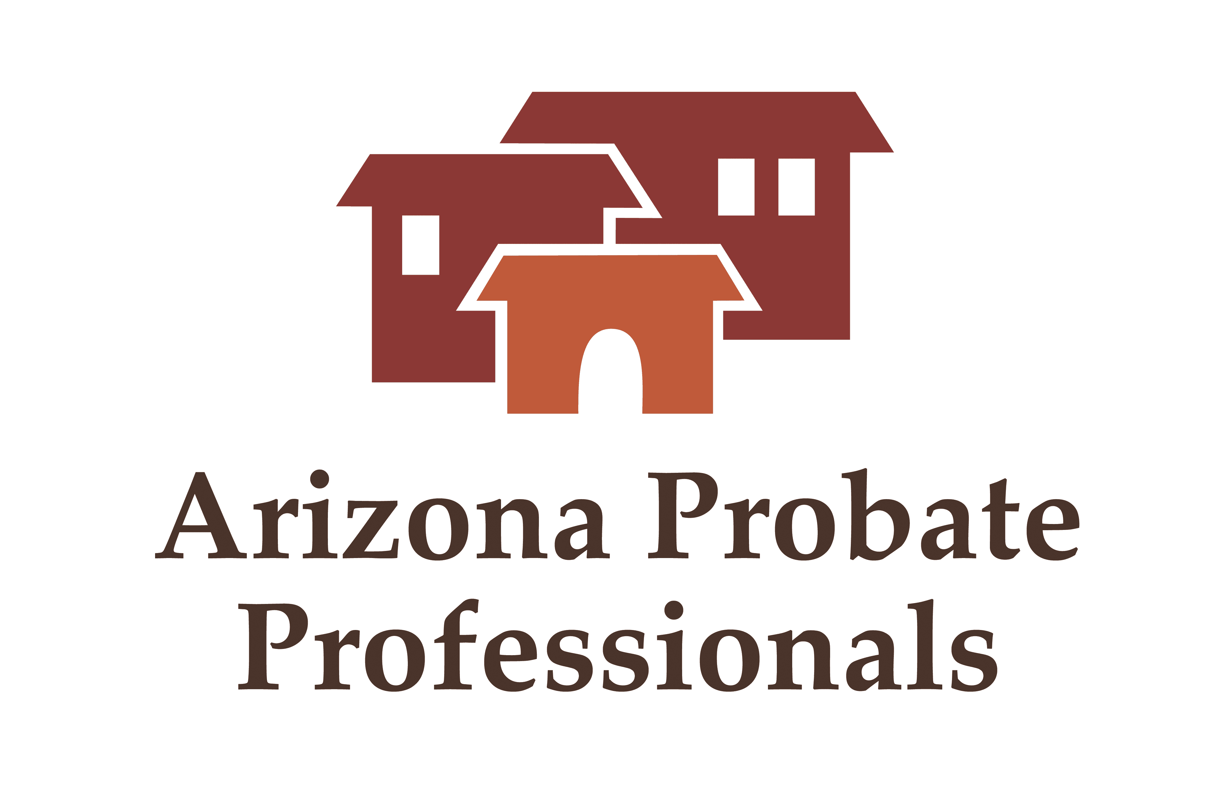 Cindy-McClung-Arizona-Proba