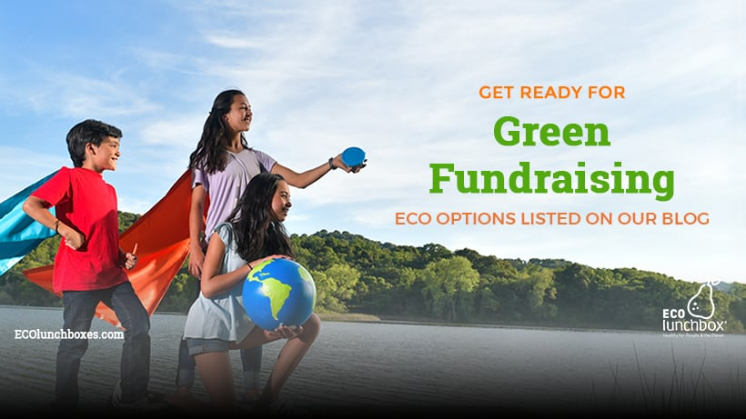ECOlunchbox-Green Fundraising FB Cover-V2