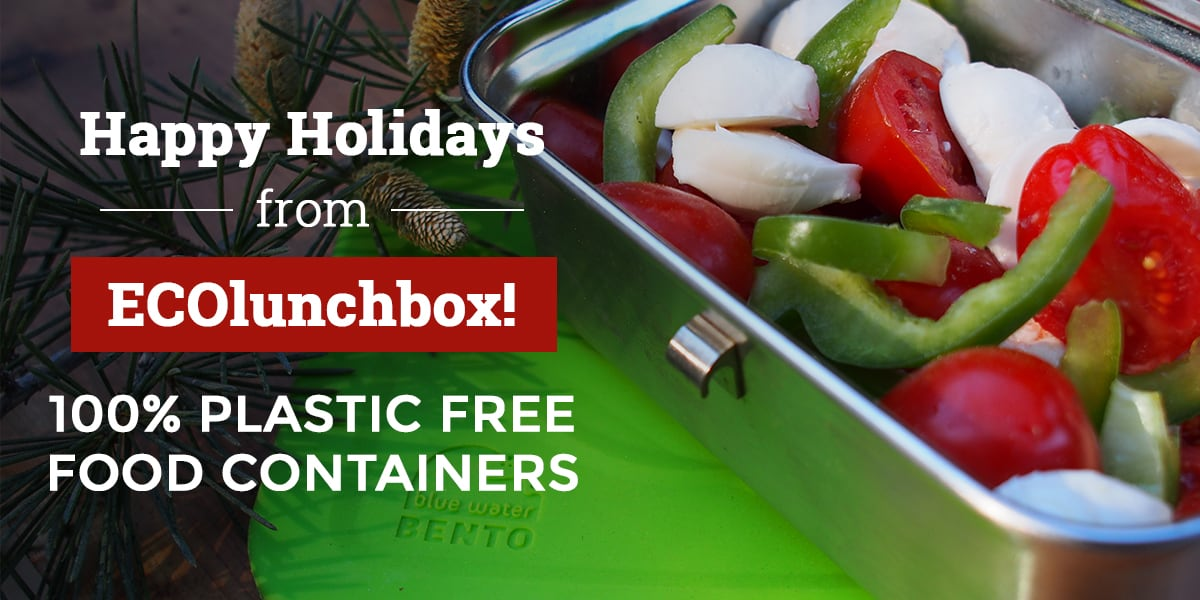 ECOlunchbox-Happy Holidays-FB
