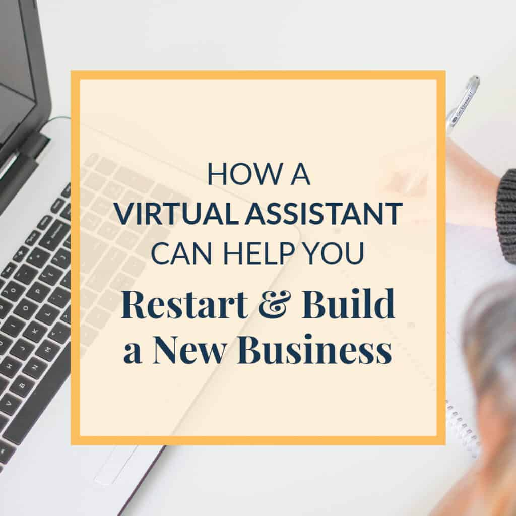 JLVAS-Blog Images-Restart Business