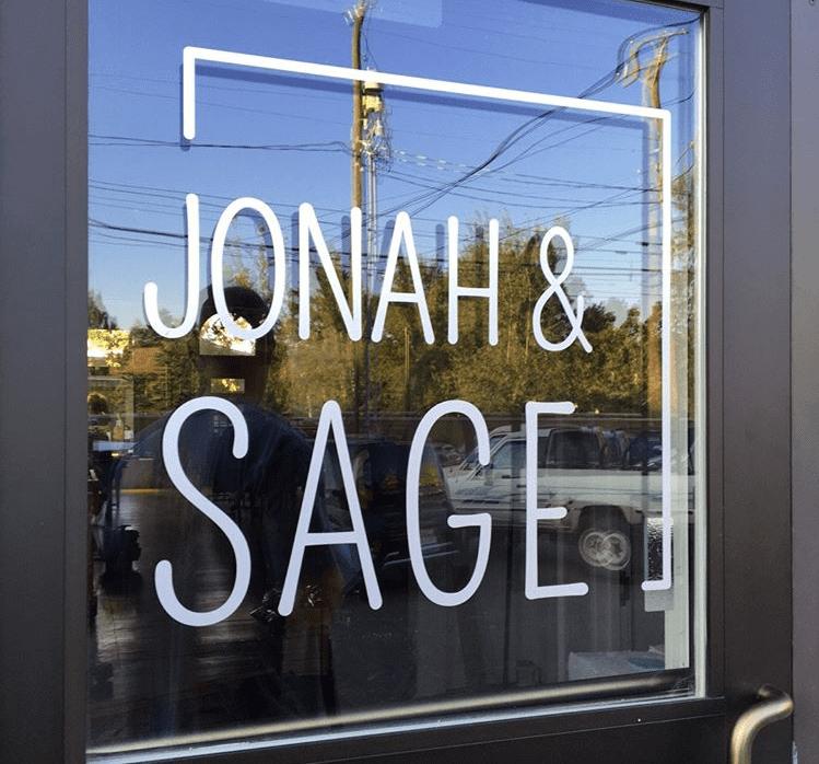 Jonah and Sage 4