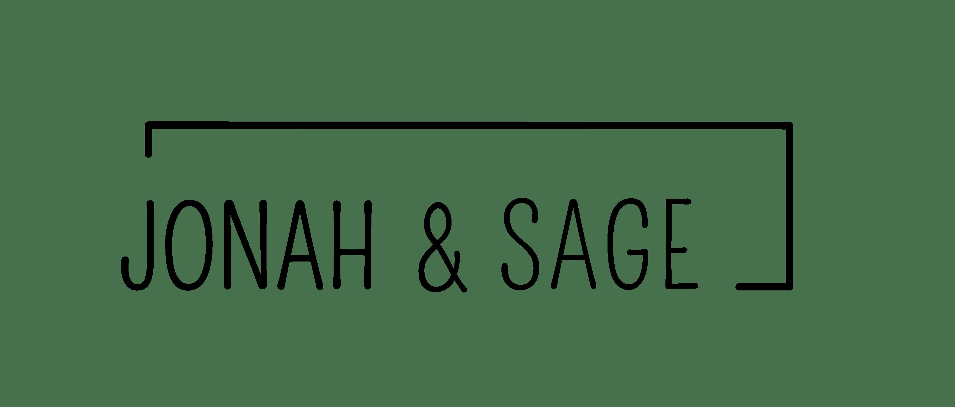 Jonah&SageLogoHorizontal-09