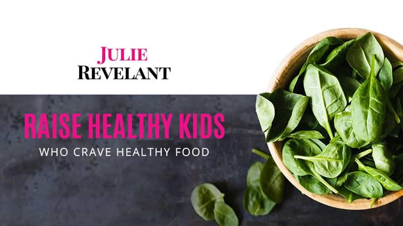 Julie Revelant-FB Cover-V3